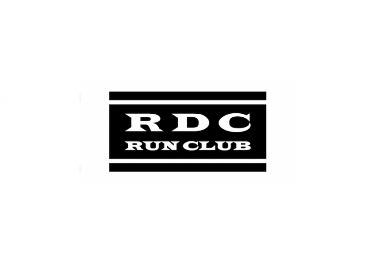RDC RUN CLUB 動きづくり×ラントレーニングで目標実現へ!! 早稲田大学で大学駅伝3冠を達成した八木勇樹が主宰するランニングチーム。 東京・大阪・横浜・鹿児島で活動中。