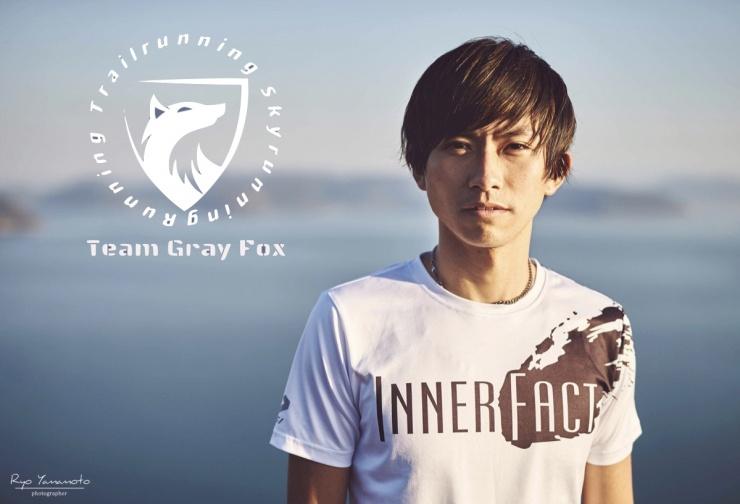TeamGrayFox~月会員チームメイト募集~