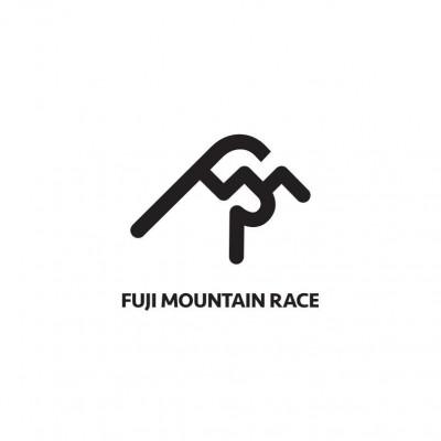 富士登山競走実行委員会