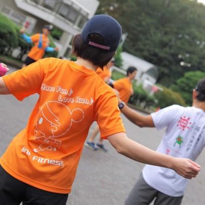 2019年横浜マラソン当選者の...