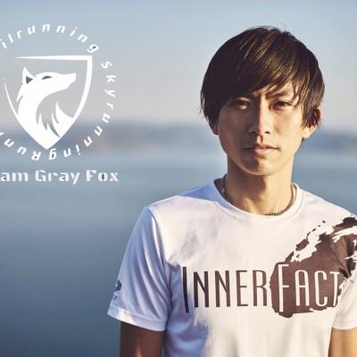 TeamGrayFox~月会員...