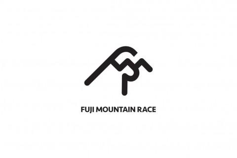 【大会公式試走会】HOKA ONE ONE presents第72回富士登山競走公式試走会