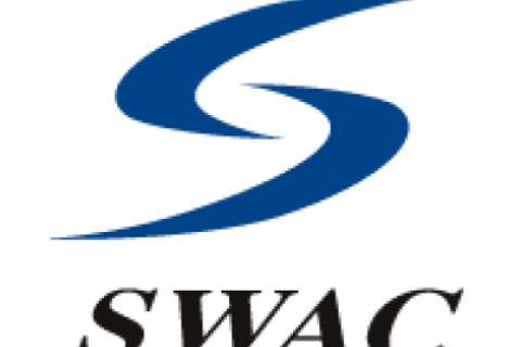 11/28(木) SWAC大阪ランニング教室