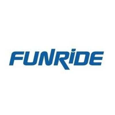 FUNRiDEさん