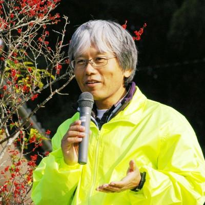佐賀大学本庄キャンパスジョキング大会実行委員会