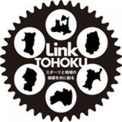 LinkTOHOKUさん