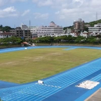 「第2回てだこナイトランin浦添運動公園」ボランティアスタッフ募集!