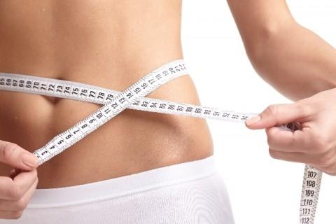 誰でも簡単!『グルテンフリー&ランニングダイエット』痩せる本質にアプローチ‼