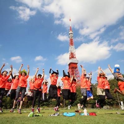 JSBM/日本スポーツ&ボディ・マイスター協会