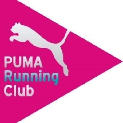 【15km ビルドアップ】PUMA Running Club 体験入会