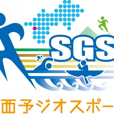 一般社団法人SGS