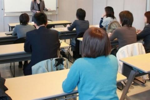 故障の予防と記録向上に役立つトレーニングセミナー@愛媛