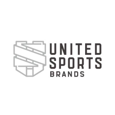 ユナイテッドスポーツブランズジャパン株式会社