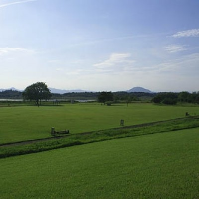【月1定期開催】【春のスピード強化】RunField栃木練習会(6月開催分)