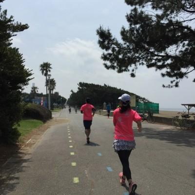【千葉】2017年3・4月の大会チャレンジプラン☆2月スタート☆美走ならしのRC