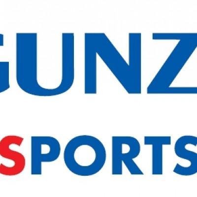 グンゼスポーツ株式会社