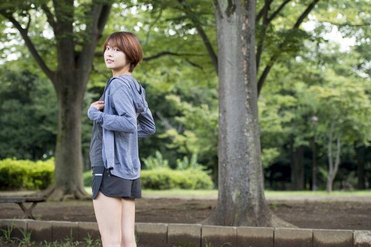 中村優の画像 p1_8