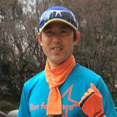 らんらんランニングコーチ和田