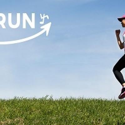 UPRUN主催マラソン大会スタッフ募集