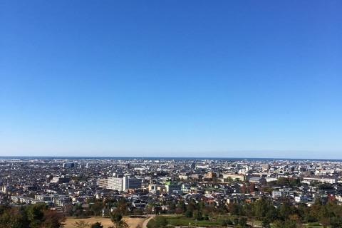 好評につき 2月12日開催 サブ4達成!坂道ランクリニック&練習会【8名】
