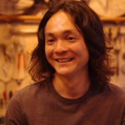 anjyareal yoga family主宰 - 太田善栄