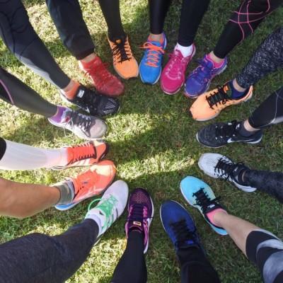 【名古屋地区】【無料】Momonaホノルルマラソン初心者説明会