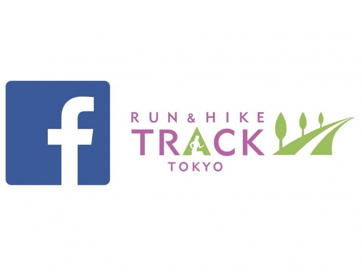 TRACK TOKYO facebookページ