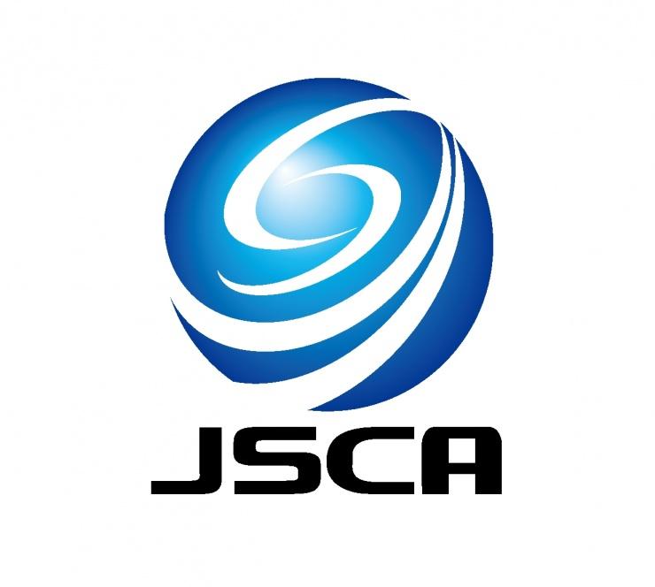 一般社団法人日本スポーツコミュニケーション協会 (通称 JSCA)