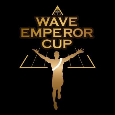 WAVE EMPEROR CUP 事務局