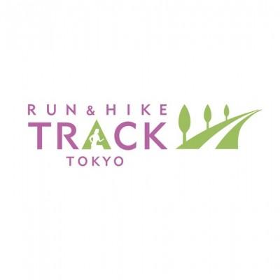 TRACK TOKYOさん