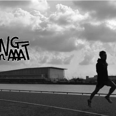 ② teamNAGATA式ウルトラマラソン練習会