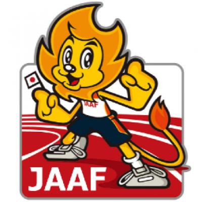 第24回JAAFコーチング・クリニック