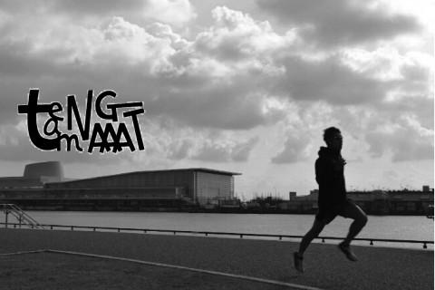 6. 調整走20K+レースミーティング(相談会) teamNAGATAウルトラマラソン練習会