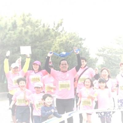 『美走ならしのRC』メンバー募集!千葉で走るなら:美走ならしのRC