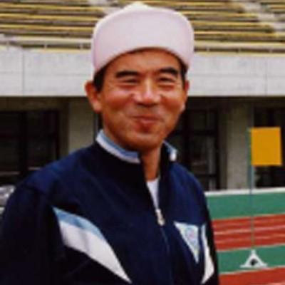 ランステ公認練習会:オリンピック代表の宇佐美先生指導による「JSIEマラソン完走教室」2月(4)