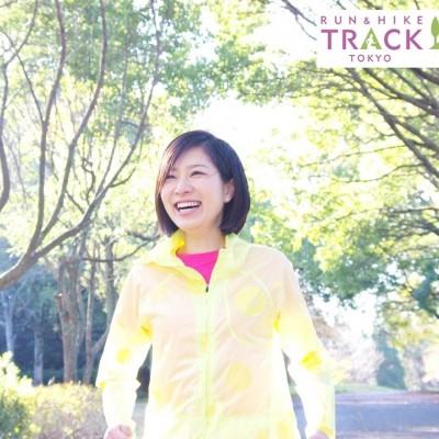 【3ヶ月プロジェクト】目指せフルマラソン...
