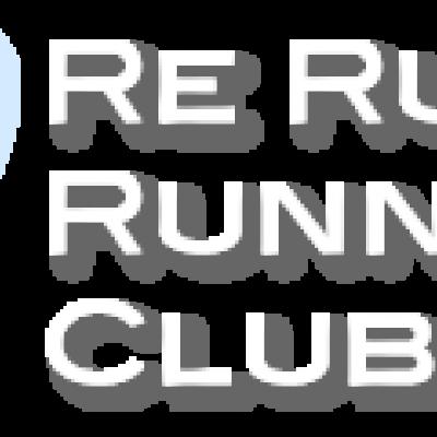 ReRunRunningClub