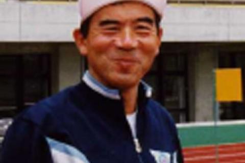 ランステ:宇佐美先生指導による「JSIE・マラソン完走教室」5月①