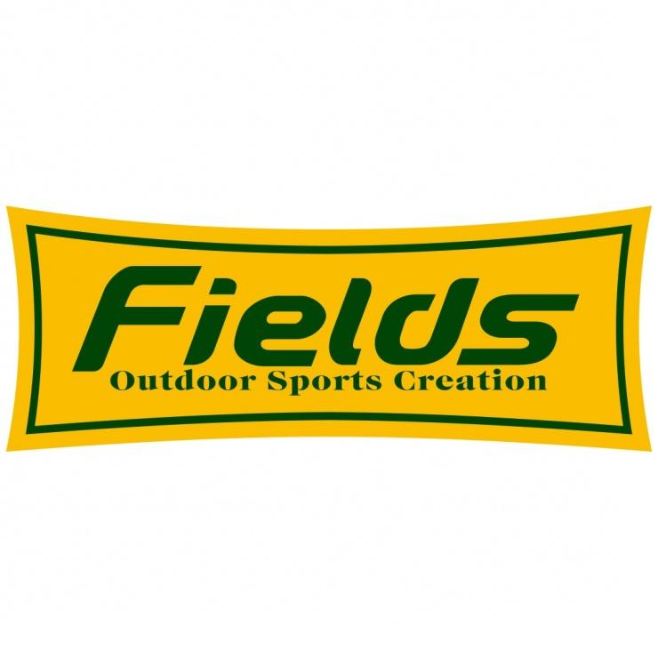 「Fields」は、それぞれが思いを持ってチャレンジするスポーツフィールドを提供することにより、 健康で活力のあるライフスタイルをご提案いたします。