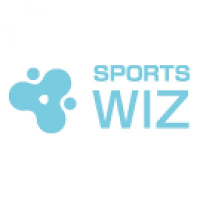 スポーツウィズ実行委員会