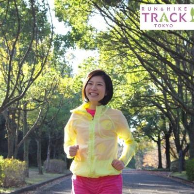 【超初心者向け】1ヶ月で5km走れるようになるランニングプログラム@皇居