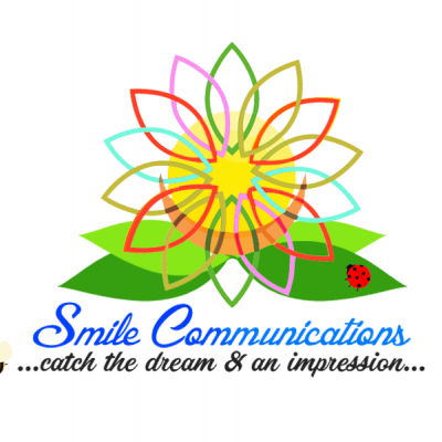 Smile Communications,LLC