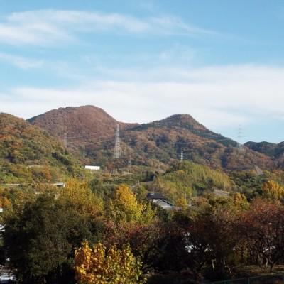 第3回 秋のてくてく ♪ 健康ウォーキング 河内松原から竹内街道