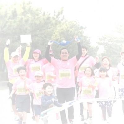 【千葉】美走ならしのRC メンバー募集!千葉で走るなら:美走ならしのRC