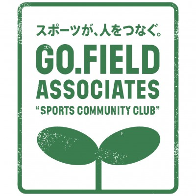 Go.Field Associates