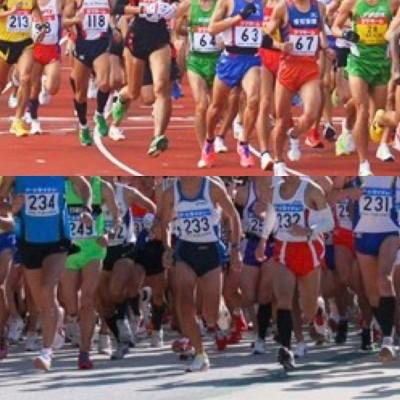 国際マラソン参加資格達成プロジェクト【6月18日(日)開催】