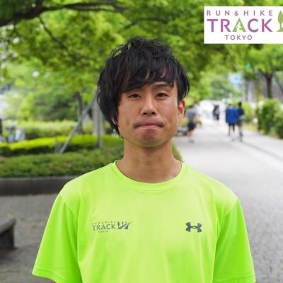 レース本番でベストコンディション!フルマラソン当日に120%の力を発揮する方法@皇居