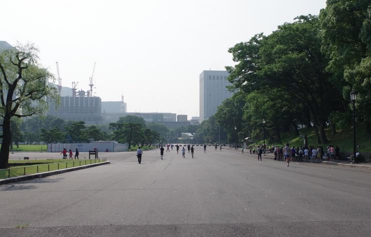 フォトラン 東京 プラン