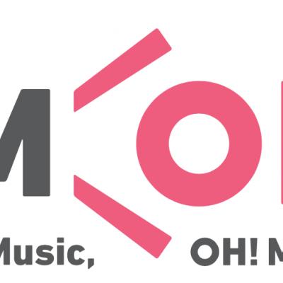 FM OH!