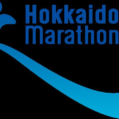 北海道マラソン事務局